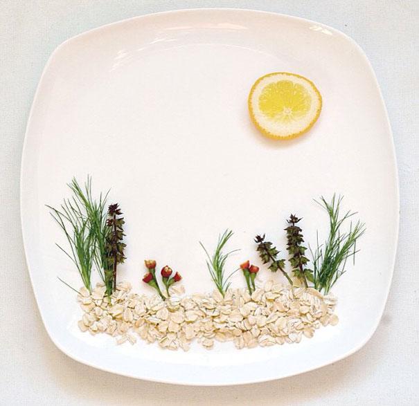 amazing-food-art14__605