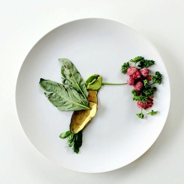 amazing-food-art5__605