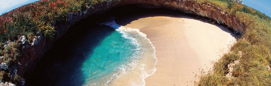 Hidden-Beach-Marieta-Islands-Mexico.