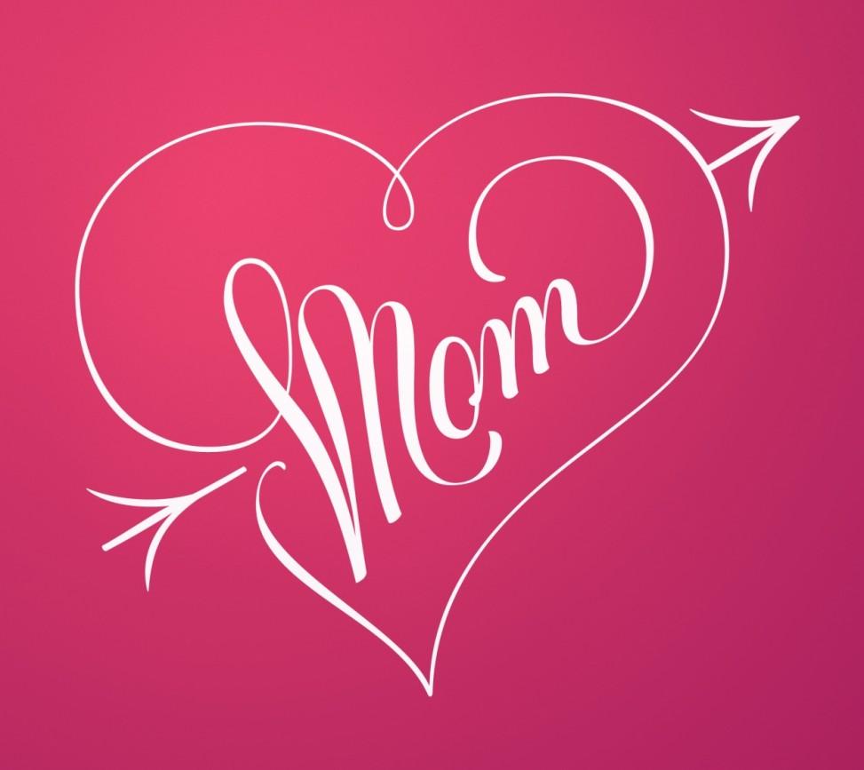 mom-heart-1250x1114