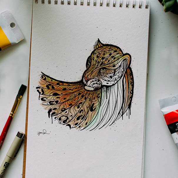 animal-alphabet-illustrations-kyson-dana-12
