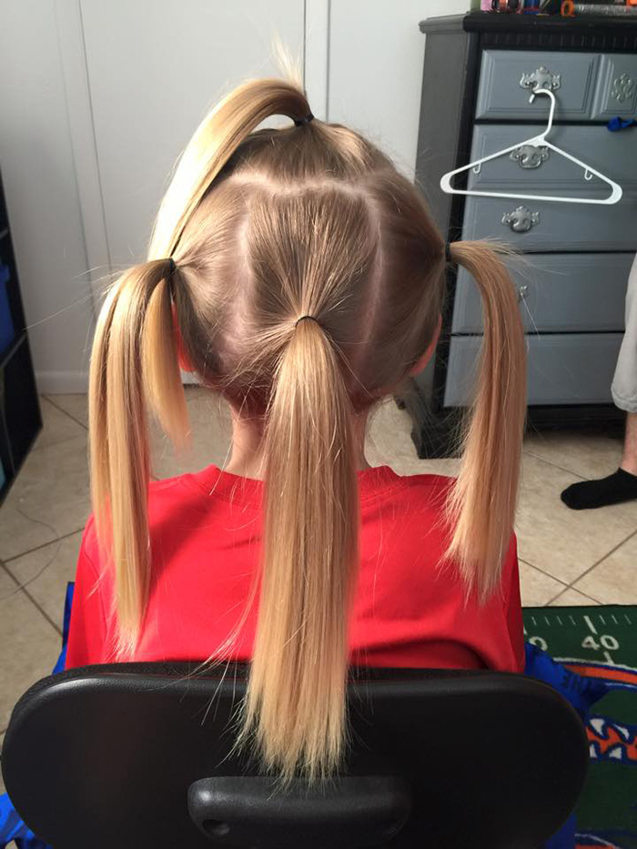 boy-grows-long-hair-children-cancer-wig-st-jude-hospital-2
