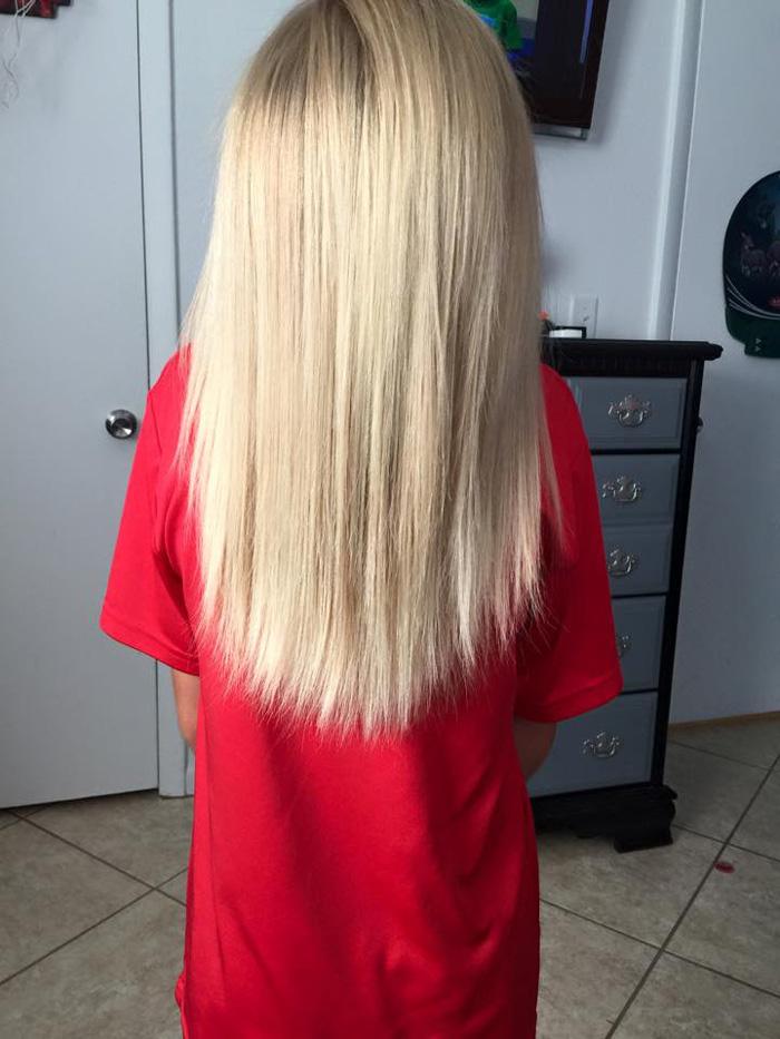 boy-grows-long-hair-children-cancer-wig-st-jude-hospital-6