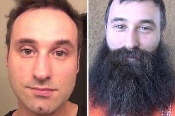 this-guy-grew-his-beard-out-from-zero-to-hagrid-i-2-8271-1436886805-7_big