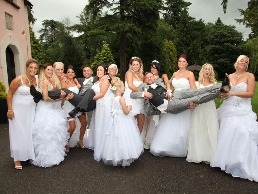 gay-wedding-dresses-bridesmaids-ben-derii-rogers-wood-10
