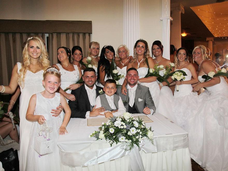 gay-wedding-dresses-bridesmaids-ben-derii-rogers-wood-11
