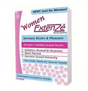 extenze-women