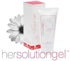hersolution-gel-product-image
