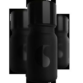 three_bottles