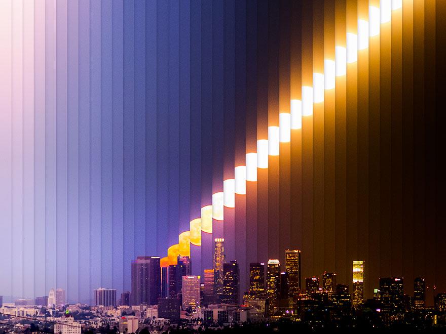 moon-rising-timelapse-la-dan-marker-moore-2