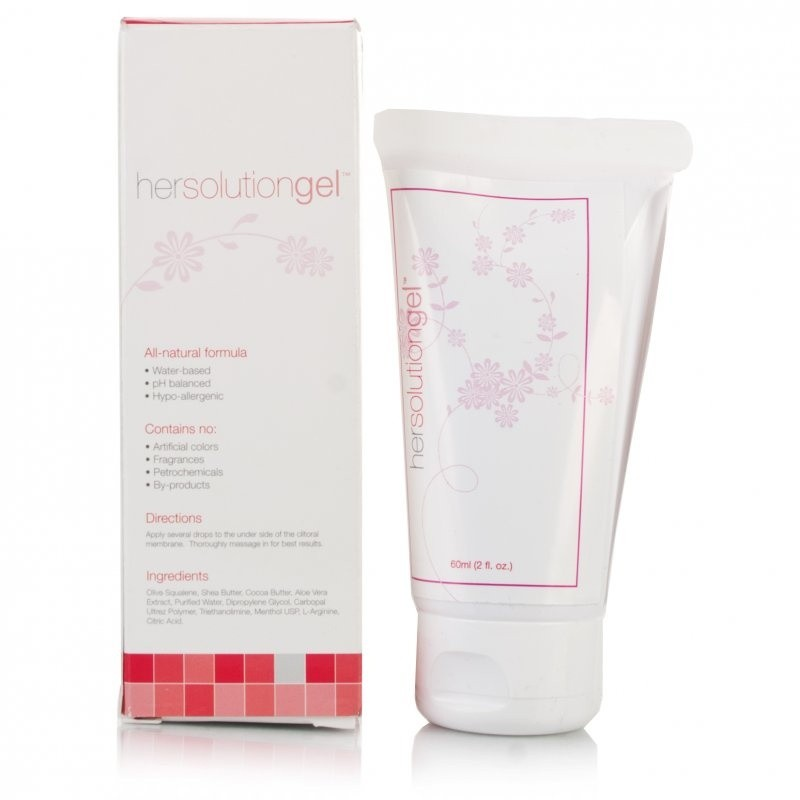 HerSolution-Gel-