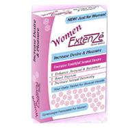 women-extenze-thumb